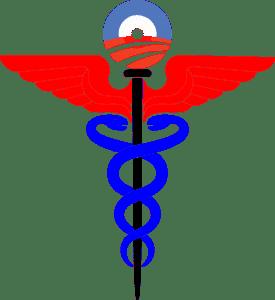 Amerikai egészségügy