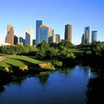 Houston - esta kérelem magyarul