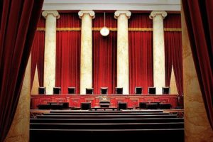 Supreme Court, USA