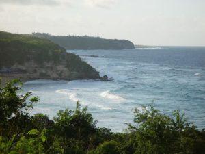 Látogasd meg Puerto Rico tengerpartjait ESTA kérelem igénylésével!
