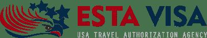 ESTA Visa logó