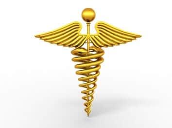 Egészségügyi biztosítás az USA-ban