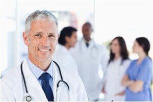 Egészségügyi ellátás az USA-ban