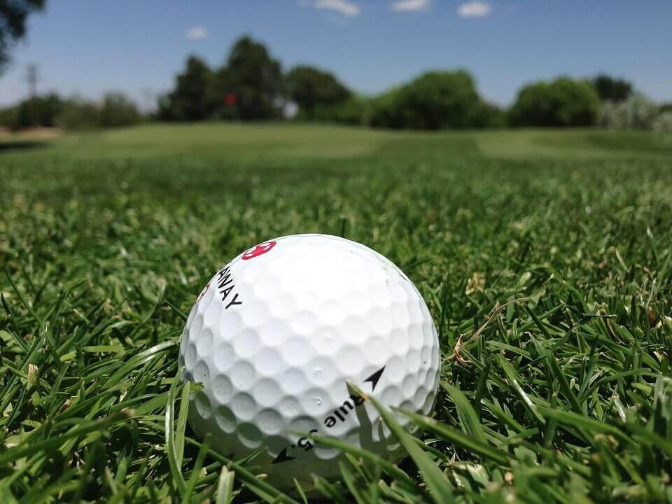 Golflabda